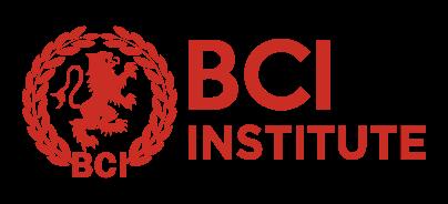 BCI创新实验室